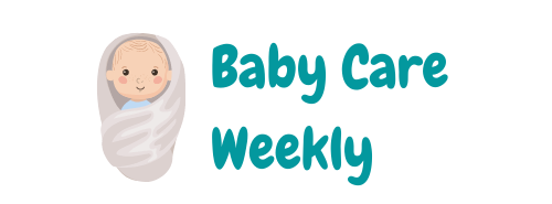 Baby Care Weekly